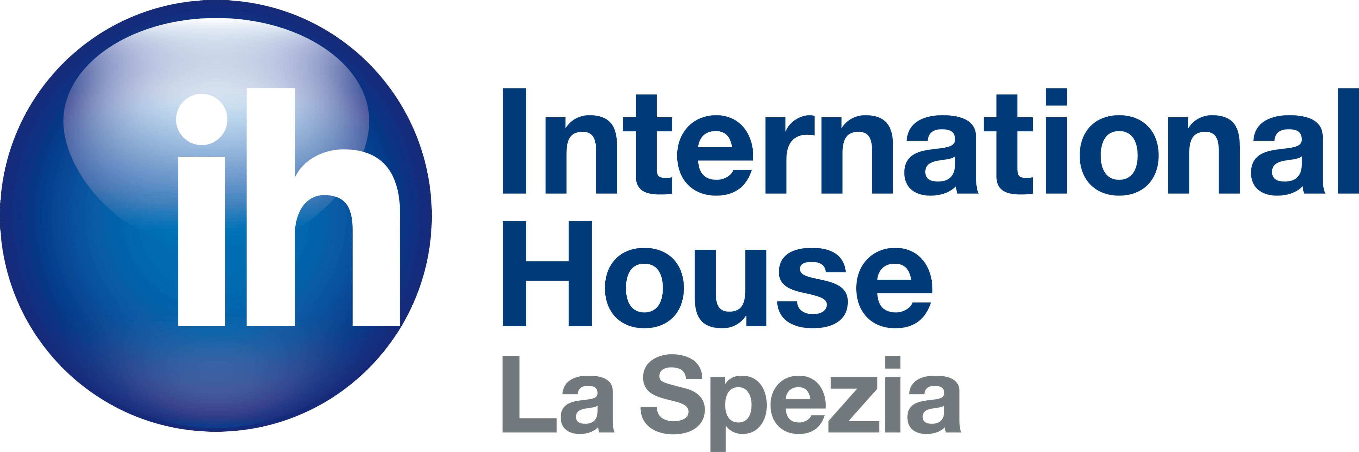 CAE Writing  Writing a reference | International House La Spezia's Blog